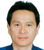 Chua-Seng-Ong-2