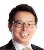 Khoo-Hang-Chong-Patrick