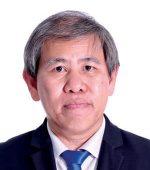 Kwa-Cheng-Hock
