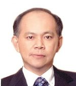 Lim-Eng-Soon-Randy