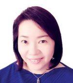Tan-Chiew-Hiang-Cindy