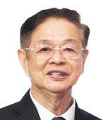 Teo-Chong-Hock